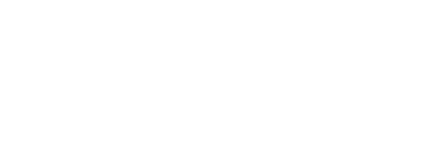 tech reputation is compatible with syncro repairshopr xero freshbooks quickbooks